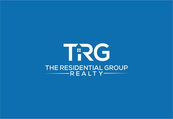 TRG-The Residential Group